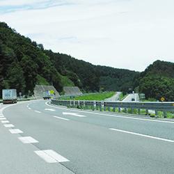 道路・構造物設計